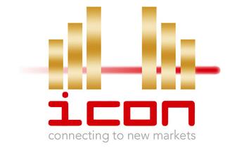 ICON – Italian Consulting